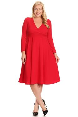 PL1082 Red