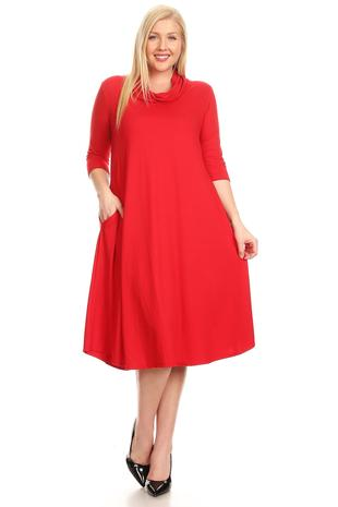PL1114S Red