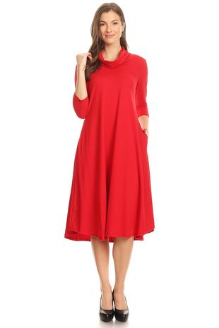1114S Red