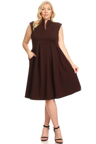 PL1125 Brown