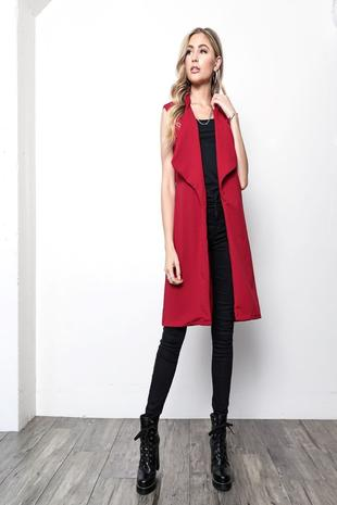 3000A Red
