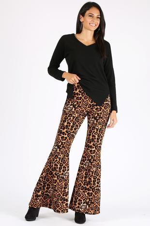 1253 cheetah
