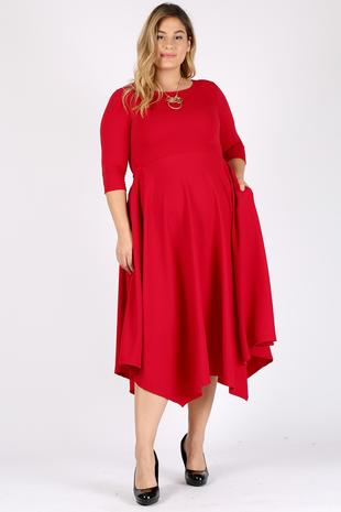 P1109 Red