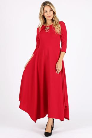 1109 Red