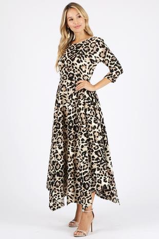1109 Cheetah