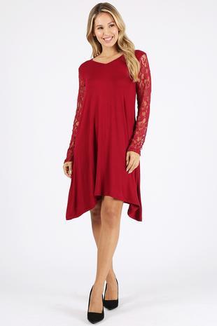 2058 Dress