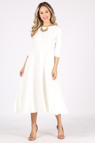 1223 Soft White