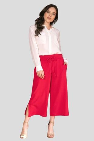 P1155 Red