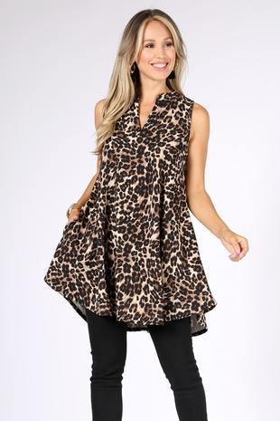 1055 Dk Cheetah