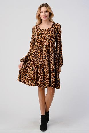 1208N Cheetah