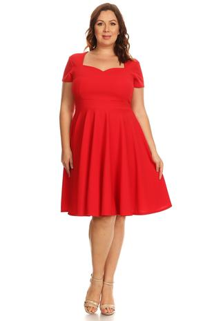 PN1018 Red