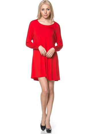 ADS-8225RS-RED