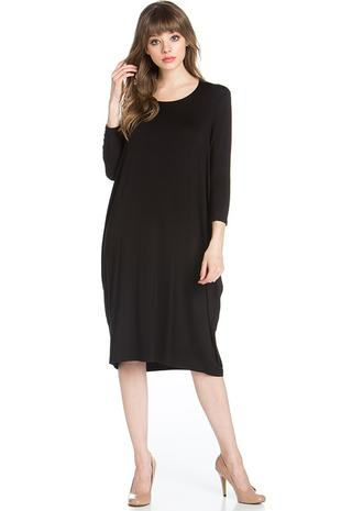 ADS-8255RS-BLK