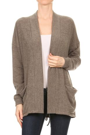 J358-AT TAUPE