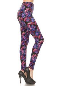 bc8ac26bad LAShowroom.com − Wholesale Fashion Clothing Marketplace